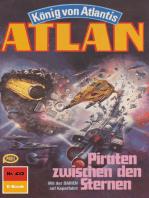 Atlan 432