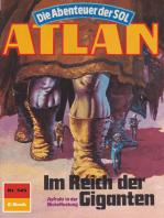 Atlan 549