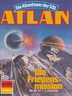 Atlan 537