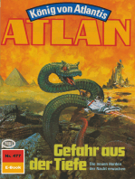 Atlan 477