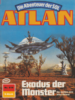 Atlan 519