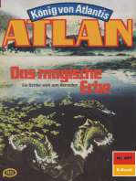 Atlan 497