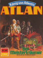 Atlan 408