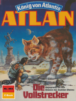 Atlan 480