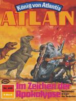 Atlan 469