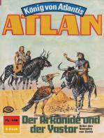 Atlan 446