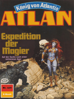 Atlan 429