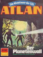 Atlan 597