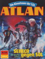 Atlan 610