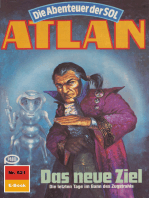 Atlan 521