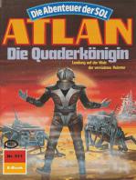 Atlan 511