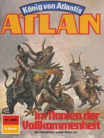 Atlan 488