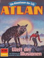 Atlan 565