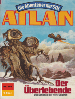 Atlan 559