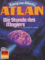 Atlan 496