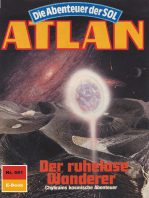 Atlan 581