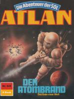 Atlan 545