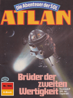 Atlan 502