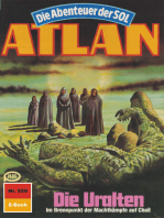 Atlan 529