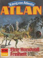 Atlan 465