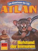 Atlan 531