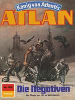 Atlan 462