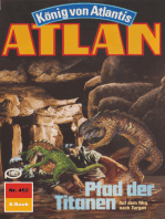 Atlan 452
