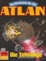 Atlan 541