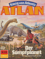 Atlan 418