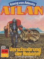 Atlan 489
