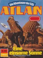 Atlan 560