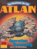 Atlan 533