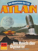 Atlan 570