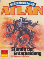 Atlan 599