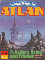 Atlan 595