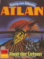 Atlan 485
