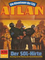 Atlan 554