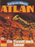 Atlan 466