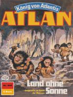 Atlan 444