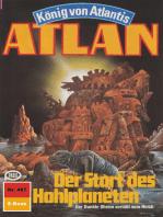 Atlan 487