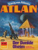 Atlan 481