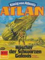 Atlan 417