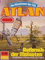 Atlan 584