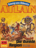 Atlan 455