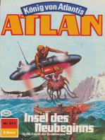 Atlan 413