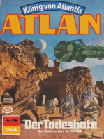 Atlan 438