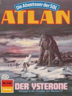 Atlan 538