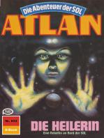 Atlan 522