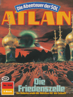 Atlan 532