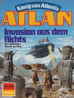 Atlan 442